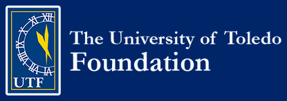 The University of Toledo Foundation